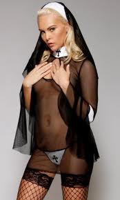 think, hot blonde girl having sex on webcam that interrupt you, but