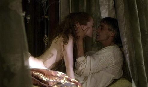 unsexy-sex-scenes-borgais-1